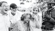 Photo about Group of Senior Retirement Friends Happiness Concept. Image of activity, grandmother, concept - 95181385 People's Friend, Friends, Coping With Loss, Elderly Activities, People Having Fun, Photo Grouping, Image Now, How To Take Photos, Grief