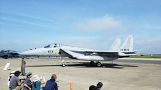 Fighter Jets, Aircraft, Aviation, Airplanes, Planes, Plane, Airplane