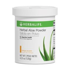 Product Image, Herbal Aloe Powder ~ soothe the stomach. Support healthy digestion. Relieve occasional indigestion, supports nutrient absorption & intestinal health. Call/Text Carol @ 1-413-455-4613 for more info.