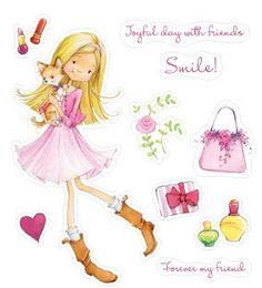 http://scrapshop.com.pl/pl/p/Zestaw-stempli-SMILE-SCB071212b/2085