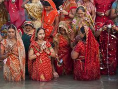 Description of type of tour, category of tours, list of indian tour, all tours from india Rishikesh, Beauty Full Girl, Beauty Women, Chhat Pooja, Beach Sunset Wallpaper, Backpacking India, Ariana Grande Drawings, Indian People, Visit India