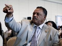 previous pinner:) Racist A$$CLOWN Jesse Jackson: Wall Street to Blame for High Black Unemployment   WS FUNDED OBAMA'S CAMPAIGN, U LYING DIPSTICK #NAACP #teaparty