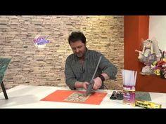Martín Muñoz - Souvenirs de angelitos - YouTube