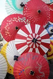 umbrellas japan - Google Search