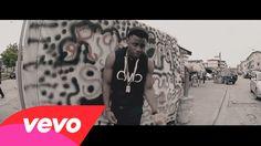 Rasheed - Olorun Loye [Official Video]