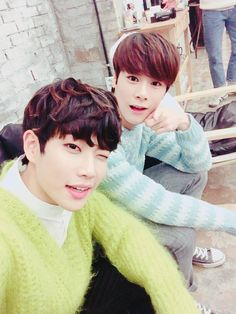 mj || moonbin || astro