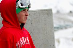Mark McMorris, can I make out with your face? Mark Mcmorris, Collateral Beauty, I Still Love Him, X Games, Celebs, Celebrities, Olympians, Good Looking Men, Snowboarding