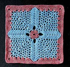 Ravelry: Pathways pattern by Donna Kay Lacey