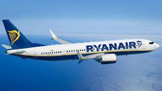 Ryanair is adding 15 new routes between Europe and Israel to cater for Europeans seeking a milder climate in the winter, the Irish low-c...