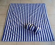 MANTAS / LONAS PARA EL PISO en internet Picnic Blanket, Outdoor Blanket, Beach Mat, Taps, Sewing, Pandora, Internet, Bikini Swimwear, Fabric Toys