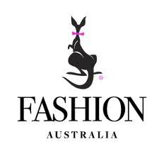 Fashion Australia