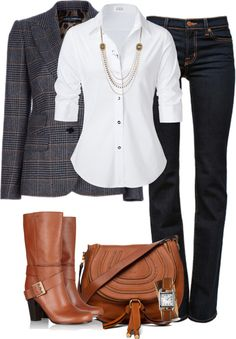 """""""Untitled #19"""" by partywithgatsby on Polyvore"""