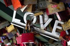 http://lovefotoart-shop.fineartprint.de