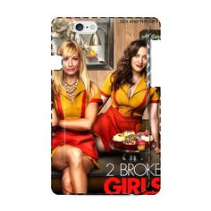 Custom Phone Cases,Customize Phone Case,Unique Phone Case,Unusual Phone Case,Personalized Phone Case,Custom Phone Cover,Present Phone Case,iPhone cases,Samsung Galaxy cases,iPad Air cases,Google nexus cases,HTC One cases,Galaxy Tab cases.Popular TV Play 2 broke girls,know more here:http://www.3ery.com/iPhone-6-3D-Printed-Case/