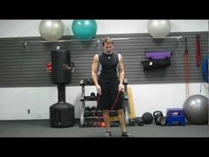 http://hasfit.com/strength-training-workouts.html