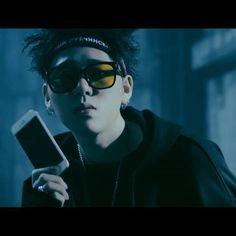 #myzone  @woozico0914 #music #rapper #leader #king #smtm #smtm4 #yesorno #ziyako #ullzang #korea #blockbuster #blockb #love #hiphop #khh #beestagram #rapper #leader #edit #dj #hair #jiho #woojiho #myzone