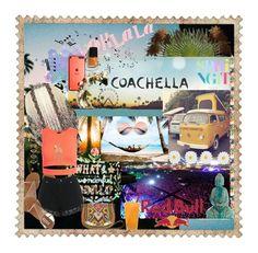 """Festival Style <333"" by sali-sali ❤ liked on Polyvore featuring Ashley Pittman, Miss Selfridge, Roberto Cavalli, Sans Souci, Forever 21, ZeroUV, Monsoon and DK"