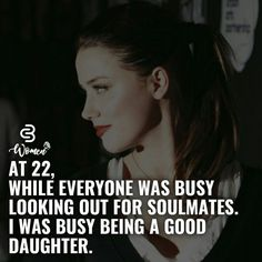 Shout out to all the women who make it happen . you all are solid gold ✌ Girl Power Quotes, Babe Quotes, Real Life Quotes, Badass Quotes, Queen Quotes, Reality Quotes, Woman Quotes, Tough Girl Quotes, Status Quotes