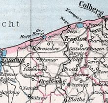 upload.wikimedia.org wikipedia commons thumb b be Pommern_Kr_Greifenberg.png 220px-Pommern_Kr_Greifenberg.png