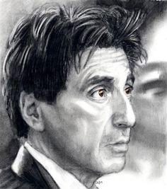 Hyperrealistic Pencil Drawings Of Celebrities Celebrity - Amazing hyper realistic pencil drawings celebrities nestor canavarro