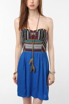 Urban Outfitters, love it :)