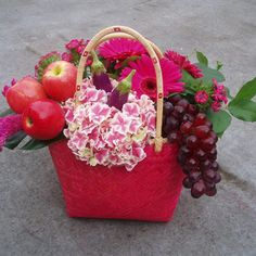 Gallery Florist Deliveries Cookham, Beaconsfield Flower Delivery, Marlow Flowers Delivered