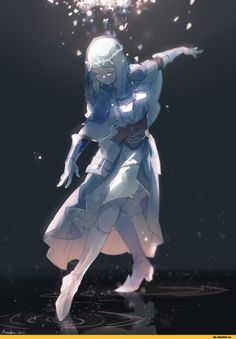 Sirris of the Sunless Realms - Dark Souls III - Image - Zerochan Anime Image Board Fantasy Character Design, Character Concept, Character Art, Inspiration Art, Character Design Inspiration, Chica Anime Manga, Anime Kawaii, Fantasy Characters, Female Characters