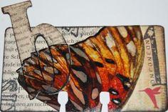Artwork by AFA artist fitz1000. Click to view original