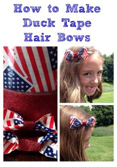 walmart fourth of july bows