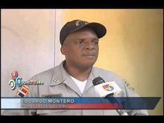 Acusan a un hombre de violar una mujer #Video - Cachicha.com