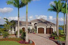11099 Lynwood Palm Way, West Palm Beach FL - Trulia