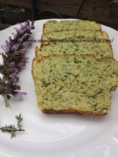 IG BAS Zucchini Bread * Healthy * Hygge * Comfort Food * Fiberpasta Flour * - In the list of gourmet delicacies Orange Zucchini Bread Recipe, Vegan Zucchini Recipes, Zucchini Bread Muffins, Gluten Free Zucchini Bread, Best Zucchini Bread, Healthy Bread Recipes, Baking Recipes, Dessert Recipes, Healthy Zucchini