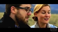 Every High Praise - @PeopleAndSongs feat Jeff Mathena & Charity Gayle
