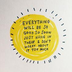 be nice & stay rad.
