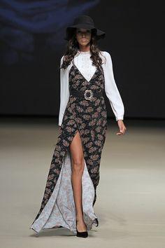 Moda&Cia en LIFWeek OI'17 Moda&Cia en LIFWeek OI'17 Moda&Cia en LIFWeek OI'17 Lima Fashion Week   Moda&Cia en LIFWeek OI'17 #Moda&Cia #Runway #Lima #fashion #women #men #runway #desfile #lifweek #Peru # LIFWeekOI17 #talentoperuano #peruviantalent #limafashionweek #semanadelamodadelima #otoño #invierno # 2017   LIFweek OI'17