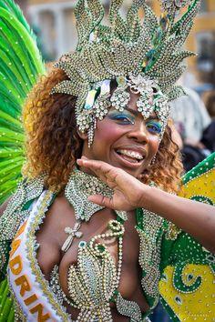 Helsinki Samba Carnaval 2014   Flickr - Photo Sharing!