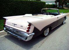 DeSoto 1959