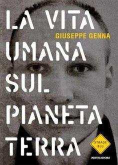 """La voce di New York: """"Il romanzo di Giuseppe Genna su Anders Behring Breivik incuriosisce e a tratti appassiona, ma è anche un romanzo che l'autore ha scritto su se stesso, incoraggiando i recensori ad amplessi verbali contro ogni virtuosismo (linguistico e non) in esso contenuto..."""""""