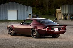 Stunning shots by McGaffin Digital Photography of the 700HP LS7-powered Dutchboys Hotrods '71 Camaro on Detroit Speed suspension, JRi Shocks coilovers, Baer Brakes, and BFGoodrich Rival S tires (315/30ZR18 & 335/30ZR18) on 18x11/18x12.5 Forgeline GA3C Concave wheels finished with Matte Bronze centers & Satin Black outers! See more: http://www.forgeline.com/customer_gallery_view.php?cvk=1721 #Forgeline #GA3C #notjustanotherprettywheel #madeinUSA #Chevy #Camaro #protouring #Dutchboys…