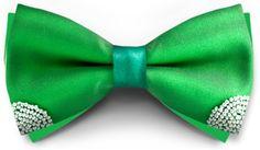 Papiox.ro recomandă papionul Verde Cu Margele De Nisip din categoria Evenimente cu materiale: Verde Pin Saten, Verde Bright Places, Products, Green, Gadget, Lugares