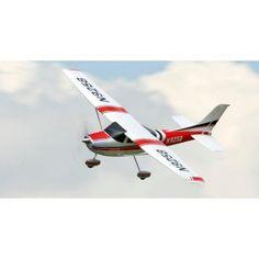 Cessna182 Skylane Max. EPO V2 Version