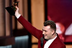 Sam Smith's 'In The Lonely Hour' Returns to No. 1 in U.K. - BILLBOARD #SamSmith, #Music, #UK