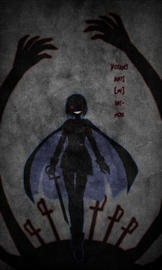 Mahou Shoujo Madoka Magica Miki Sayaka Anime | Nothing hurts me any more.