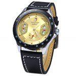 http://www.gearbest.com/men-s-watches/pp_287413.html