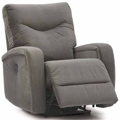 Recliner Possibilities Torrey Power Swivel Glider ($1,320) ❤ liked on Polyvore featuring home, furniture, chairs, swivel furniture, swivel chairs, swivel glider chair, spinning chair and swivel glider