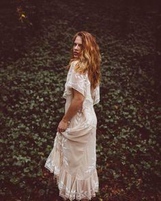 Katherine Dalton (@katherinemdalton) • Fashion // Free People #fashion #freepeople #fpme #style #maxidress
