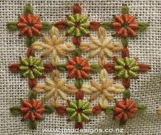wessex embroidery patterns - Búsqueda de Google