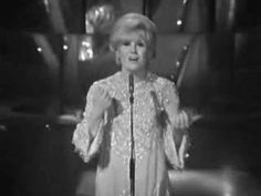Dusty Springfield - All I See Is You (+playlist)