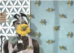A personal new favorite, Karin Miller is our featured artist this week. Completely blown away by her brilliant work. Artist Statement My work is a visual play between… Tea Blog, Ledoux, South African Artists, Africa Art, Surrealism Photography, Modern Artists, Creative Photography, Sculpture Art, Contemporary Art