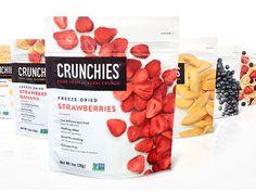 crunchies-packaginglineup-dribbble_1x.jpg (400×300)